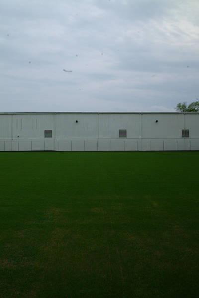 baujan-field-turf-install-2003-05-25_14