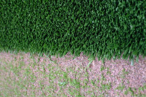 baujan-field-turf-install-2003-05-25_22