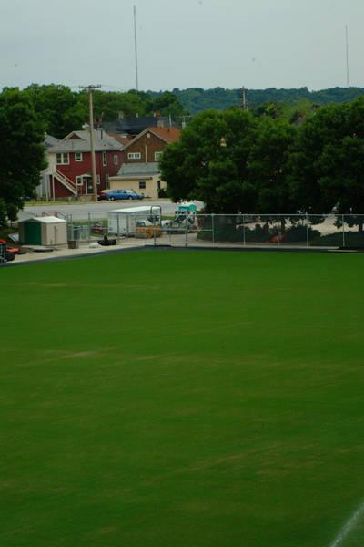 baujan-field-turf-install-2003-05-25_42