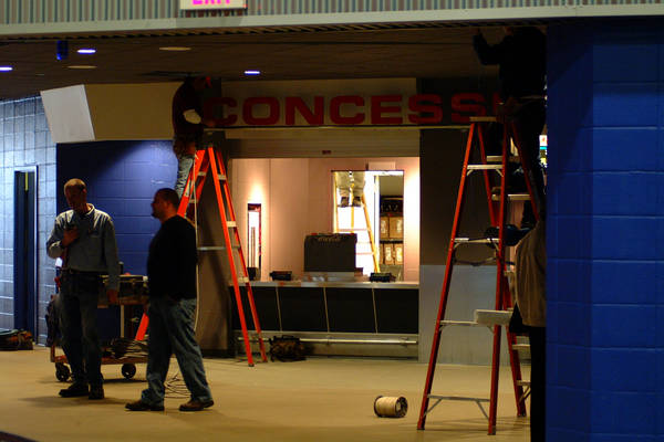 arena-renovations-2002-10-29_26