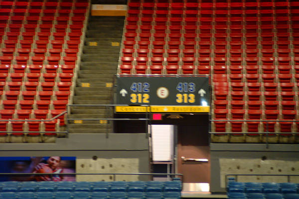 arena-renovations-2002-10-29_31