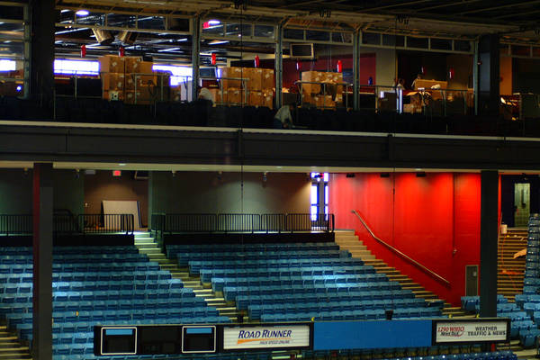 arena-renovations-2002-10-29_32