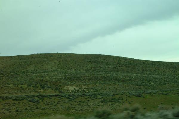 spokane-2003-03-19_007
