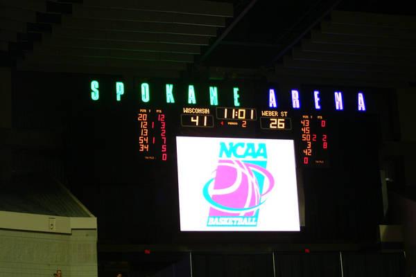 spokane-2003-03-20_036