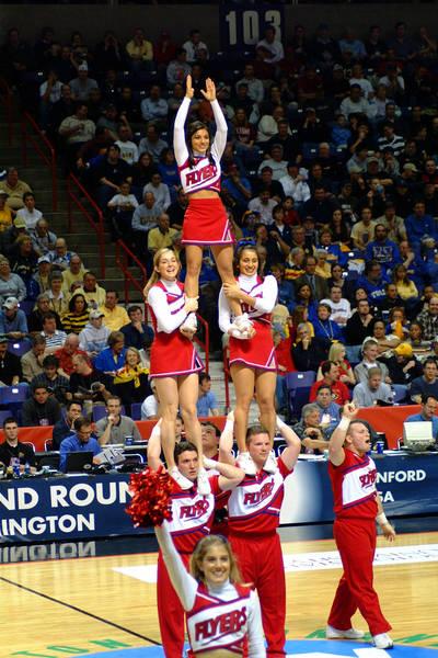 spokane-2003-03-20_073