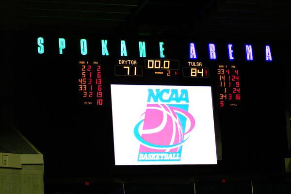 spokane-2003-03-21_104