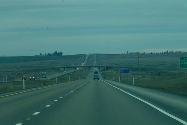 spokane-2003-03-22_107