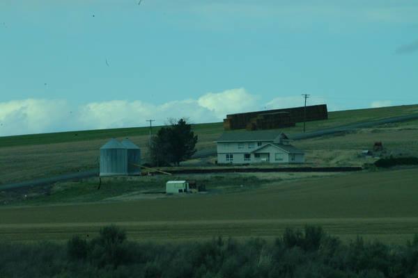 spokane-2003-03-22_108