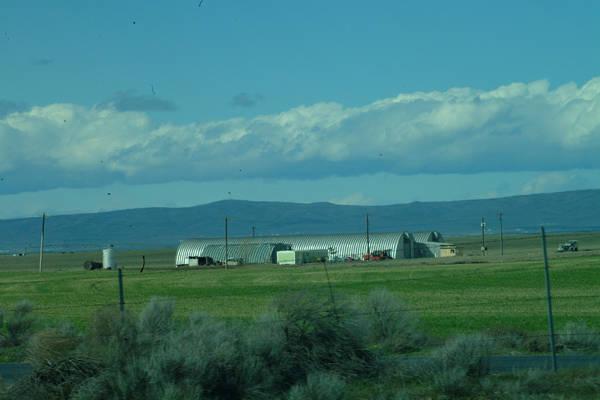spokane-2003-03-22_109