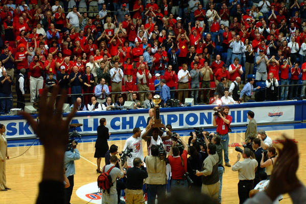 2003-a10-hoops-tourney-2003-03-15_15