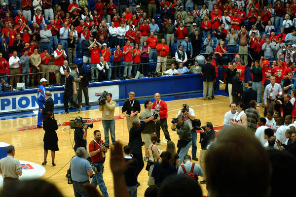 2003-a10-hoops-tourney-2003-03-15_22