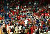 2003-a10-hoops-tourney-2003-03-15_30.jpg