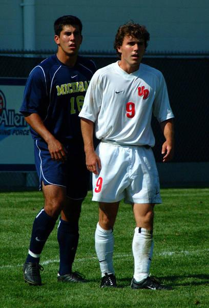 20020929-Stebbins-defender