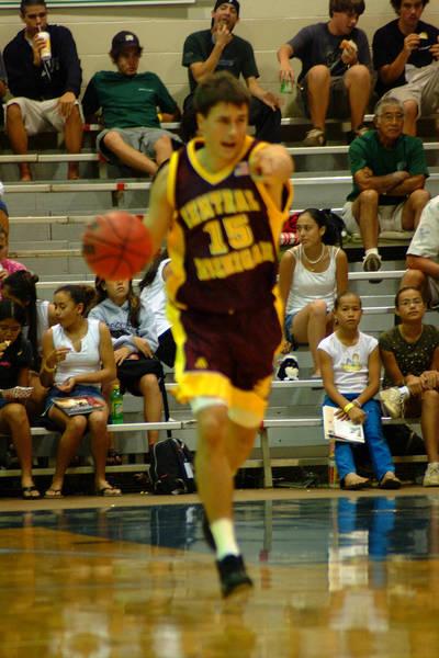 2003-hawaii-2003-11-26_148