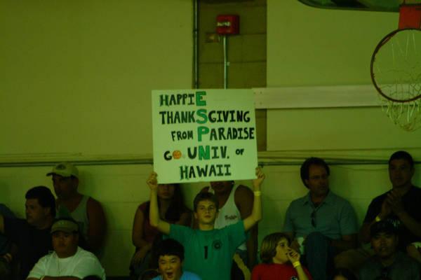 2003-hawaii-2003-11-26_202