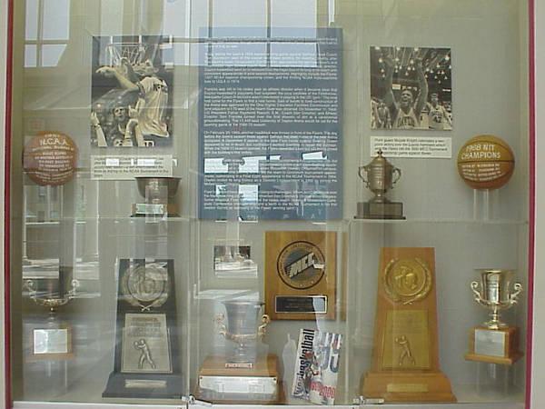 hoops-trophies