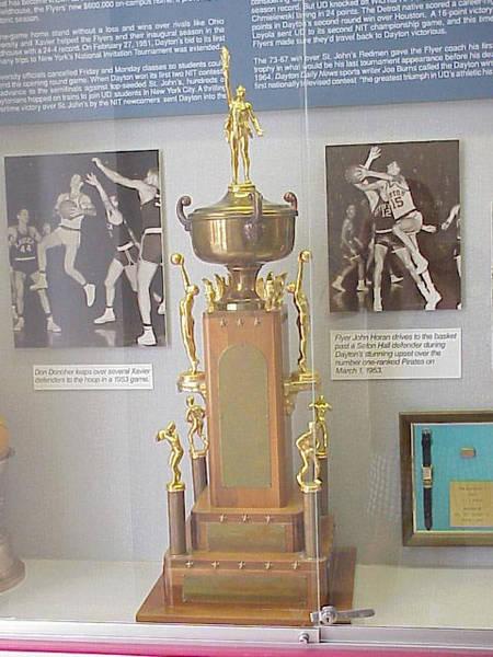 ukit-champ-trophy