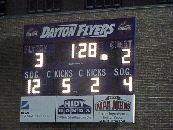scoreboard_1_28