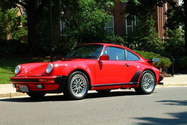 911-turbo-ud-2003-06-28_09