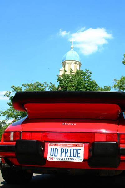 911-turbo-ud-2003-06-28_28