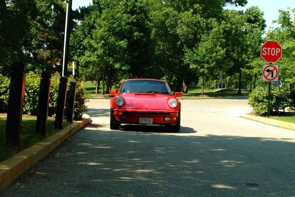 911-turbo-ud-2003-06-28_45