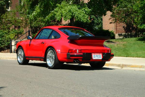 911-turbo-ud-2003-06-28_49