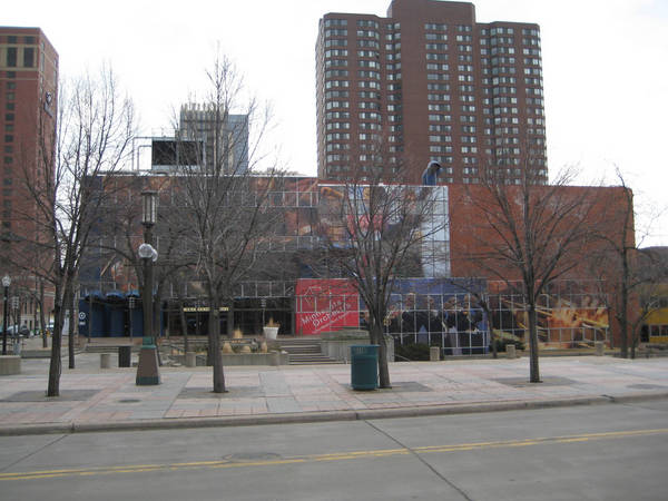 ncaa-minneapolis-2009-03-23_019