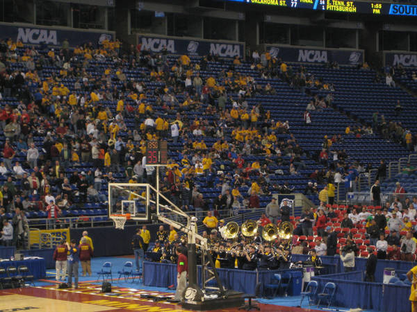 ncaa-minneapolis-2009-03-23_059