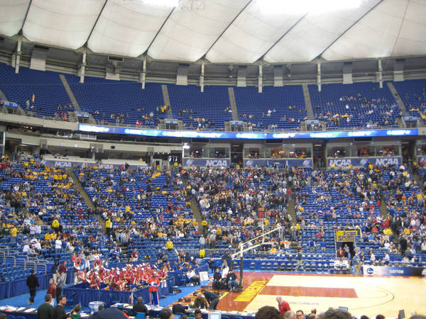 ncaa-minneapolis-2009-03-23_087