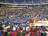 ncaa-minneapolis-2009-03-23_056.jpg