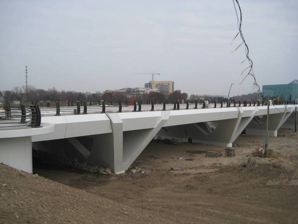 stewart-bridge-renovations-2009-11-15-102