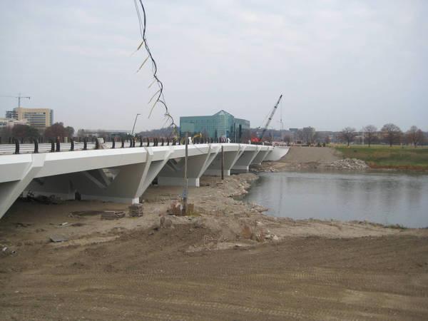 stewart-bridge-renovations-2009-11-15-103