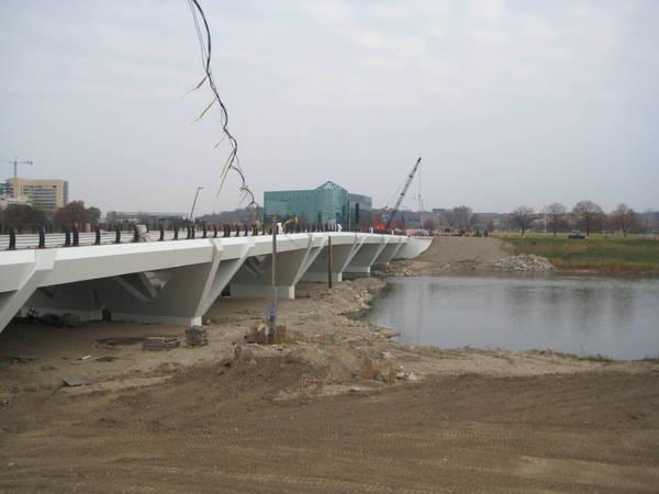 stewart-bridge-renovations-2009-11-15-104