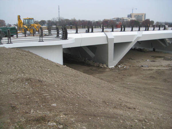 stewart-bridge-renovations-2009-11-15-105