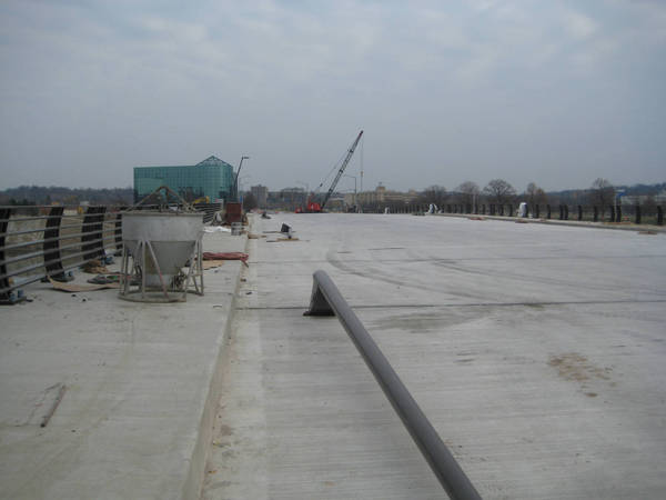 stewart-bridge-renovations-2009-11-15-109