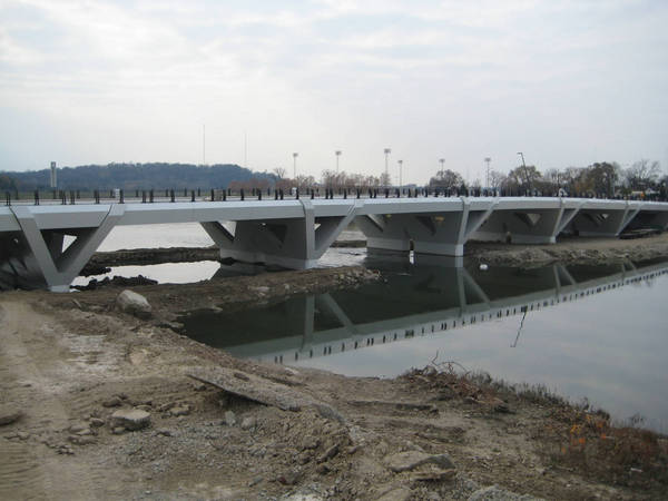stewart-bridge-renovations-2009-11-15-114