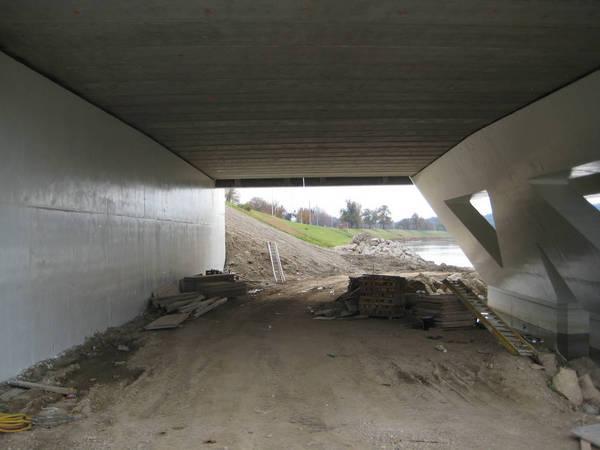 stewart-bridge-renovations-2009-11-15-120