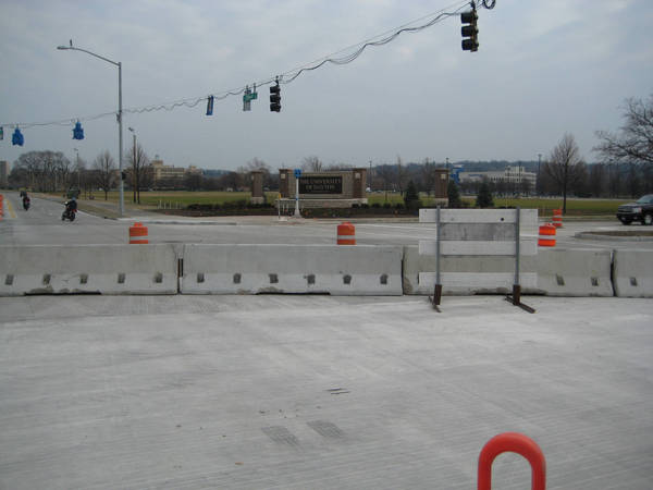 stewart-bridge-renovations-2009-11-15-126