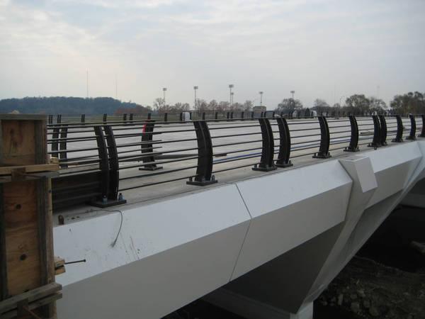 stewart-bridge-renovations-2009-11-15-130