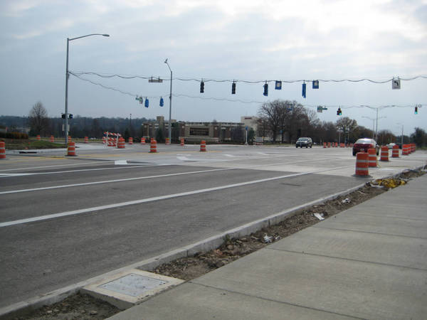 stewart-bridge-renovations-2009-11-15-132