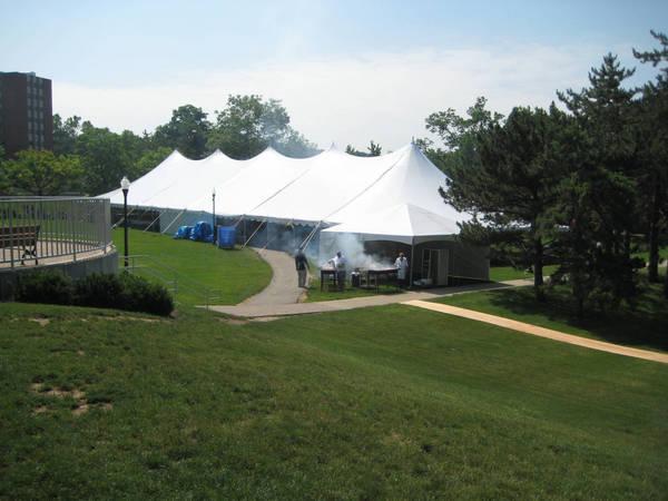 campus-area-renovations-2009-06-13-101