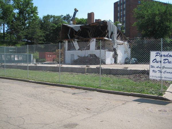 campus-area-renovations-2009-06-13-106