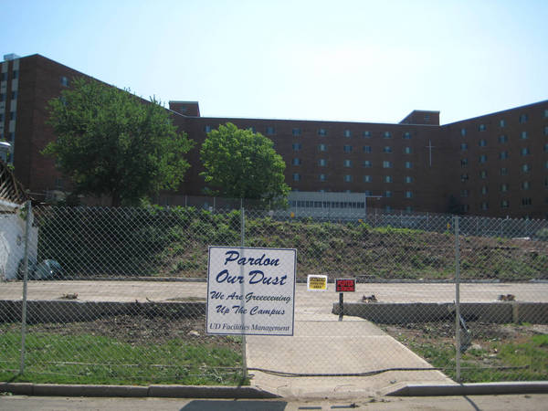 campus-area-renovations-2009-06-13-107