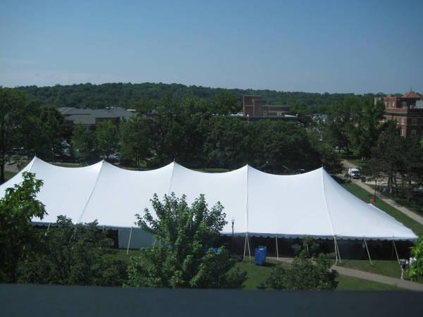 campus-area-renovations-2009-06-13-109
