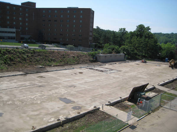 campus-area-renovations-2009-06-13-111