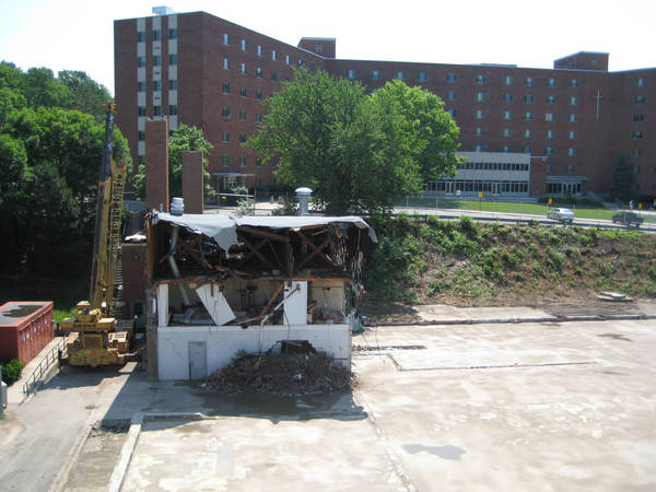 campus-area-renovations-2009-06-13-112