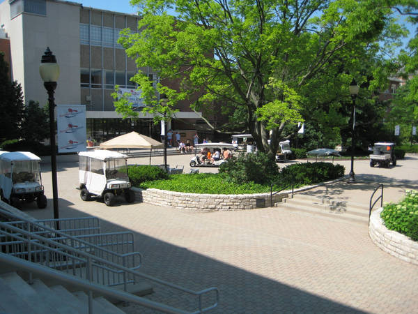 campus-area-renovations-2009-06-13-114