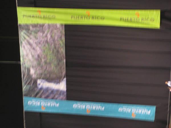 san-juan-tipoff-2009-11-19-114