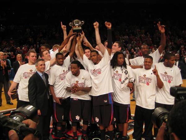 NIT-Finals-2010-04-01-153