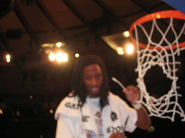 NIT-Finals-2010-04-01-171